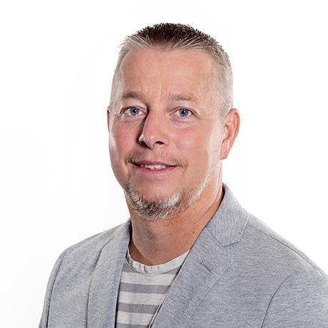 Petr Valentík