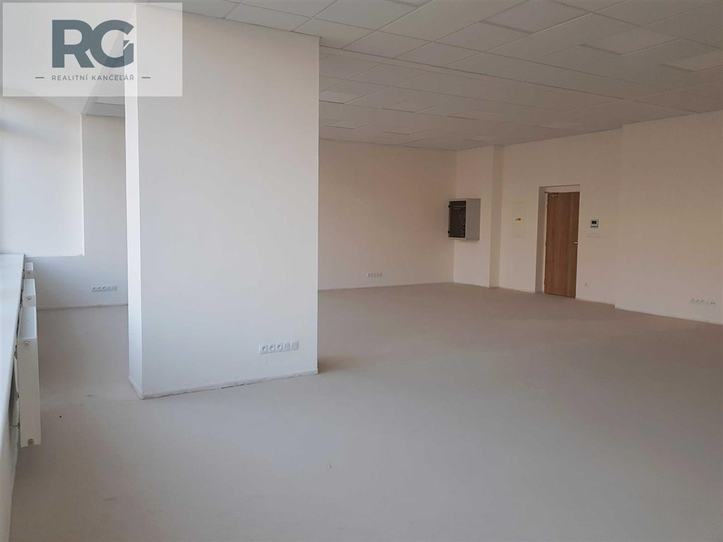Prodej komerčního prostoru 91 m², Velké náměstí, Písek č.5